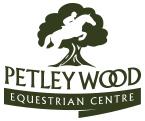 Petley Wood
